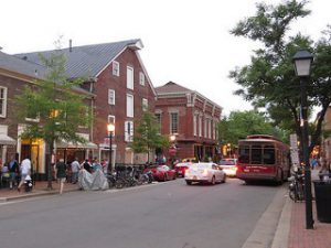 King Street Arts is one of the nation's best art shows.
