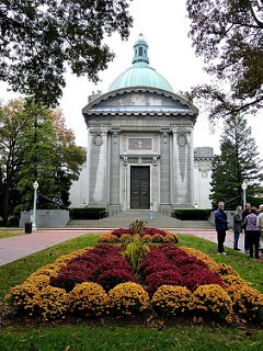 United States Naval Academy - Best Liberal Arts Colleges