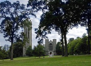 Swarthmore College - Best Liberal Arts Colleges