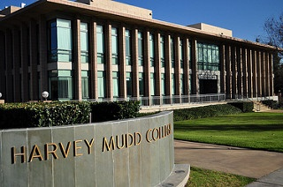 Harvey Mudd College - Best Liberal Arts Colleges
