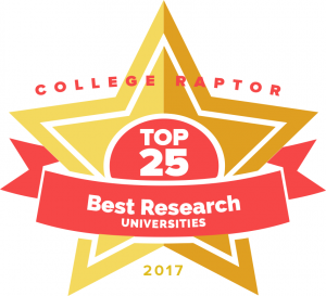 best-research