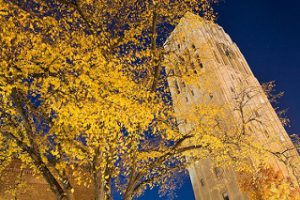 Flickr user University of Michigan