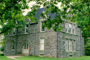 Top 25 Best Liberal Arts Colleges - Haverford College