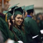 college tuition rates