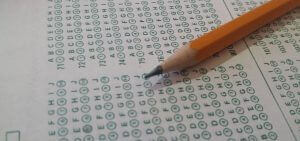 Here are 10 tips to help you get the best score on the SAT or ACT.