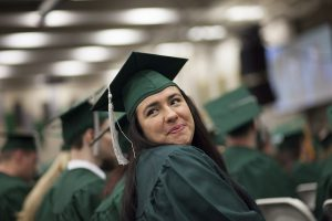 A Pell Grant can help you afford college