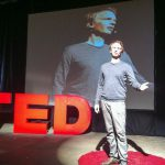 TED talks for college students