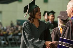 Private student loans can help you afford college, but here are some things you need to know