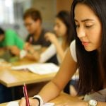 What are the available accommodations for the SAT and ACT?
