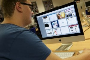 Here are the 10 best educational websites