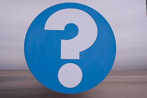 We put together some commonly asked college interview questions.