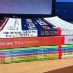 What is the TOEFL and why is it important?