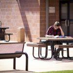 We cover a few community college myths below.