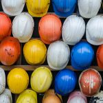 Put on your hard hat and get to work on those work-heavy scholarships