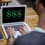 Should you write about money in your college essay?