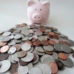 cut down expenses