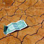 The new budget plan may cut student loan forgiveness programs