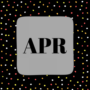 What is a student loan APR and why should you know about it?