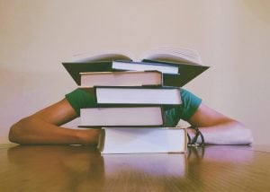 Study smarter, not harder for the SAT and ACT
