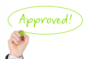 Does having student loans affect other loan approvals?
