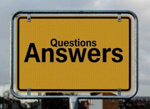 Here are some college scholarship prompts and answers