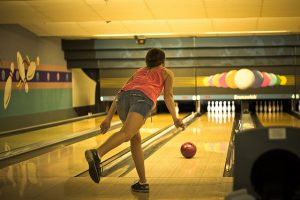 Like bowling, rolling admissions have their upsides and downsides.