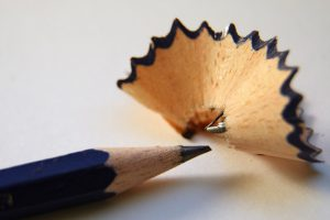 Improve your writing skills with these tips.