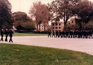United States Merchant Marine Academy - Best Public Colleges