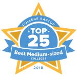 us college rankings 2018