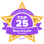 list of best colleges