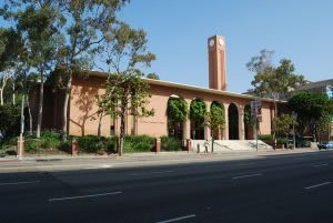 Top 25 Best Colleges in the Southwest - University of Southern California