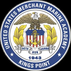 Hidden Gems in the Northeast - United States Merchant Marine Academy
