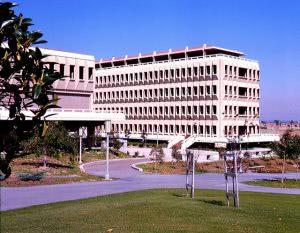 University of California Irvine - Best Public Colleges