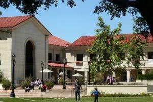 Pomona College - Best Private Colleges