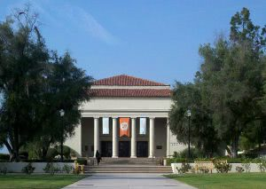 Top 25 Best Colleges in the Southwest - Occidental College