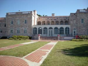 Hidden Gems in the Southeast - New College of Florida