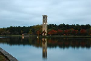 Top 25 Best Colleges in the Southeast - Furman