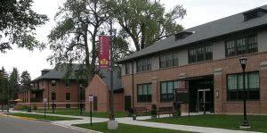 Top 10 Hidden Gems for Psychology - University of Minnesota - Morris