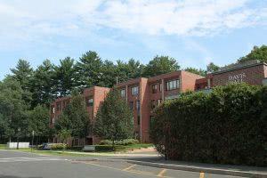 Top 10 Hidden Gems for Psychology - Westfield State University