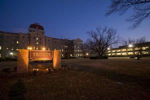 Hidden Gems in the Northeast - Trinity Washington University