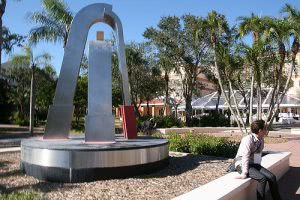 Hidden Gems in the Southeast - Ringling College of Art and Design