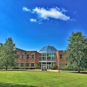 Southeast - Meredith College