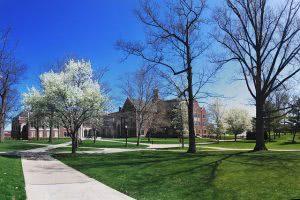 Top 10 Hidden Gems for Psychology - Grove City College