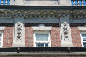 Hidden Gems in the Northeast - Fairleigh-Dickinson University - Florham Campus