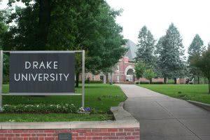 Drake University - Hidden Midwest Gems
