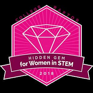 women in stem fields