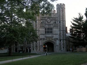 Colleges with brand-names may not be the right fit for you. Don't pick a college just based on its prestige.