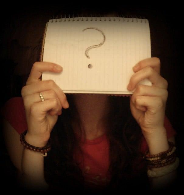 How do you determine your college application essay topics?