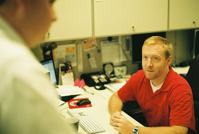 Your high school counselor can be a great help with your scholarship applications and searching