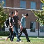 Don't let these factors influence your college decisions.